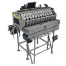 Αυτόματη ζυγιστική μηχανή G12-126