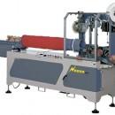 Μηχανή συσκευασίας PK10-112
